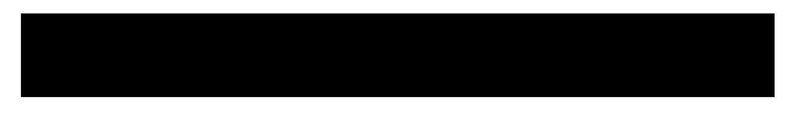 Sveriges Konstföreningar